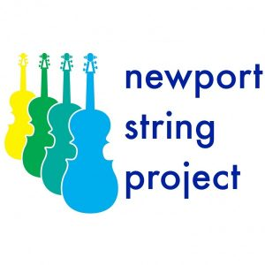 Newport String Project