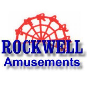 Rockwell Amusements