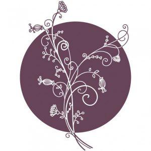 Blooming Artisan