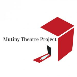 Mutiny Theatre Project