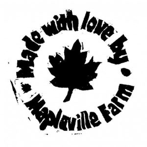 Mapleville Farm