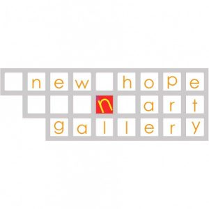 New Hope Art Gallery