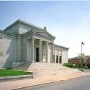 Pawtucket Public Library