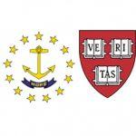 Harvard Club of Rhode Island