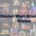 Exeter-West Greenwich Drama (EWG Drama)