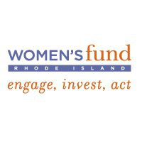 Women's Well-Being Index Launch & Panel Discussion