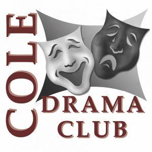 Cole Drama Club
