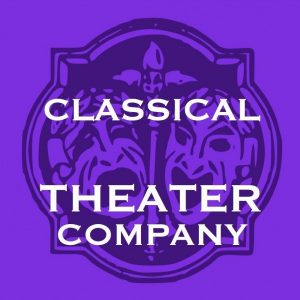 Classical Theater Company