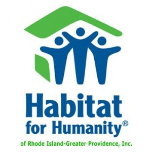 Habitat For Humanity of RI - Greater Providence