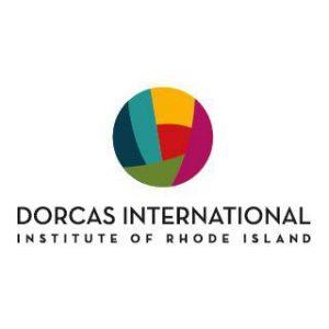 Dorcas International Institute of Rhode Island
