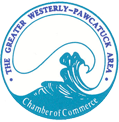 Greater Westerly-Pawcatuck Area Chamber of Commerce