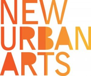 New Urban Arts