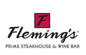 Fleming's Providence
