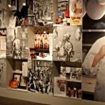 Culinary Arts Museum at Johnson and Wales