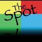 The Spot on Thayer