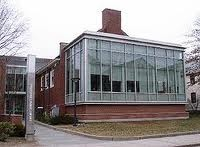 South Providence Community Library