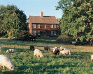 Watson Farm