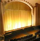 Jane Pickens Theater and Event Center