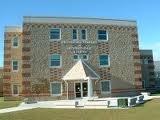 Providence Academy of International Studies High School