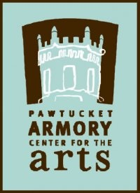 Pawtucket Armory Arts Center