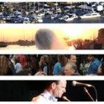 Newport Yachting Center