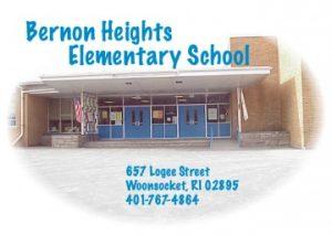 Bernon Heights Elementary School