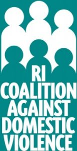 Rhode Island Coalition Against Domestic Violence