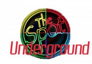 The Spot Underground