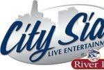 City Side at RiverFalls