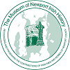 Museum of Newport Irish History