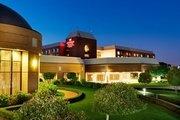 Crowne Plaza Hotel - Warwick