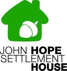 John Hope Settlement House