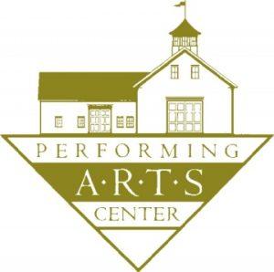Roger Williams University - Performing Arts Center
