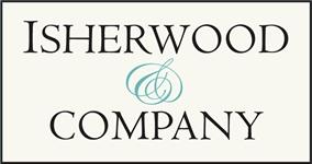 Isherwood and Company