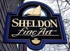 Sheldon Fine Art