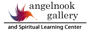 Angelnook Gallery