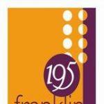 195 Franklin