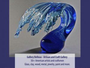 Gallery Belleau