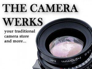 The Camera Werks
