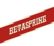 Betaspring