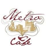 Metro Cafe Providence