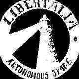 Libertalia Autonomous Space