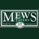 Mew's Tavern