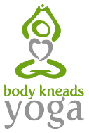 Body Kneads Yoga