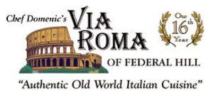 Via Roma Trattoria