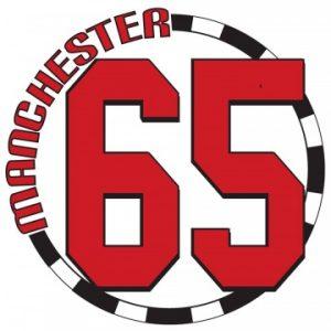 Manchester 65