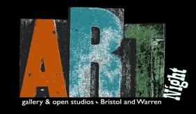 Art Night Bristol and Warren