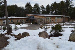 Meadowbrook Waldorf School