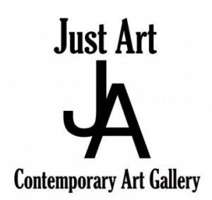 Just Art Contemporary Art Gallery