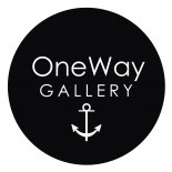 One Way Gallery